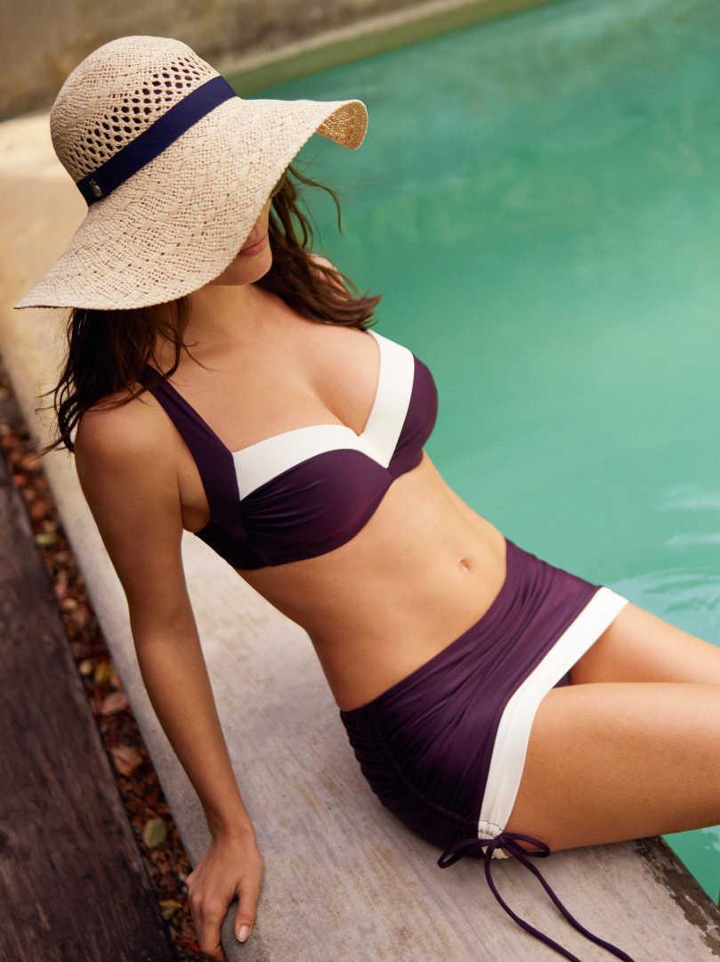 a6a3beb4 Stroje kąpielowe bikini i kostiumy kąpielowe rzeszów peniuary tankini